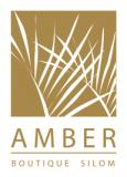 Amber Boutique Hotel Silom