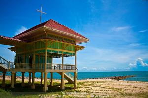 Hua Hin Cha-am Discover Tour Packages